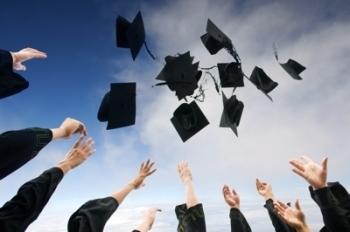 Grâce aux MOOC, étudiez à Harvard depuis votre salon   epedagogie   Autoformation & elearning   Scoop.it