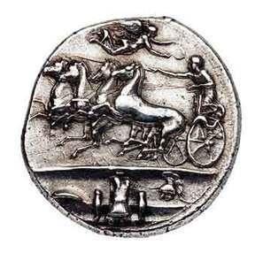 ΑΝΕΞΗΓΗΤΑ: Τα όπλα στην αρχαία Ελλάδα | Ekivolos | Scoop.it