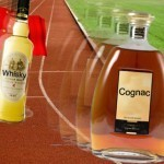 Cognac overtakes Whisk(e)y in China : Chinese Prefer Cognac | Cognac | Scoop.it