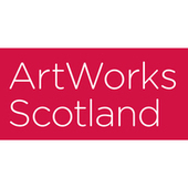 ArtWorks Scotland « Fife's Creative Learning Network Blog | Culture Scotland | Scoop.it
