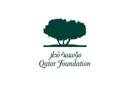 Qatar Green Building Council joins International Sustainability Alliance - Al-Bawaba | Urban Agriculture and Design | Scoop.it
