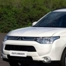 outlandernz | Mitsubishi Outlander | Scoop.it