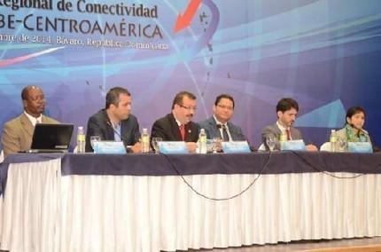 La Nación Dominicana | ! Todo tu país en un solo clic!... | Alcaine afirma solo Uruguay, EEUU, Canadá y Chile han avanzado en conectividad en las Américas | LACNIC news selection | Scoop.it