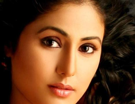 Maxabout Images: Hina Khan | Maxabout Images & Wallpapers | Scoop.it