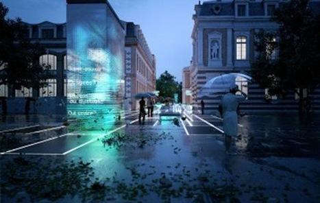 [ Débat du mois ] Quels desseins pour les futurs équipements culturels de Toulouse ? | Z-archivactions | Scoop.it