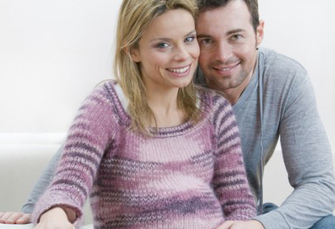 Need to Know About STDs, HIV and Pregnancy   STD Testing   STD   Scoop.it