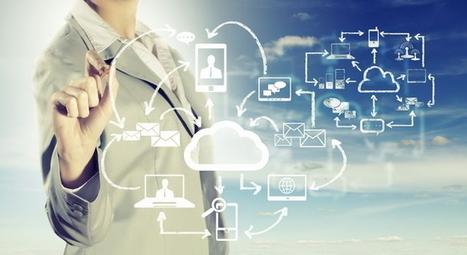 10 Herramientas Potentes para Gestionar, Administrar y Medir tus Redes Sociales   Marketing en Redes Sociales   MediosSociales   Scoop.it