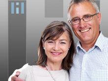 Best Treatment of Benign Prostatic Hyperplasia by HIH   Prostate Massagers - High Island Health   Scoop.it