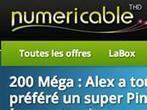 Numericable pourrait entrer en bourse et être valorisé à 4 milliards d'euros | Ma revue IT | Scoop.it