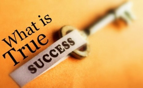SUCCESS!!! Can everyone succeed? | SME's, Management, Busines, Finance & Leadership | Scoop.it