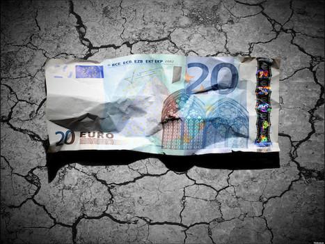 Altre 9 banche a rischio in Italia. Ecco l'elenco   I.W.T.T. vs. Anatocismo ed Usura Bancaria   Scoop.it