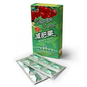 Super Slim Pomegranate ® Weight Loss Capsule Official Site™ | Super Slim Pomegranate ® Weight Loss Capsule Official Site™ | Scoop.it