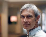 Ny professor forskar om sambandet mellan ny teknologi och lärande - Göteborgs universitet | Skolbiblioteket och lärande | Scoop.it