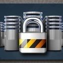 #Sécurité: #ZATAZ Magazine a Testé pour vous : #PureVPN | #Security #InfoSec #CyberSecurity #Sécurité #CyberSécurité #CyberDefence | Scoop.it
