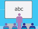 Digibord draagt bij aan woordenschatontwikkeling | Kleuters en ICT | Scoop.it
