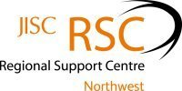 RSC-Northwest: - Newsletter Archive | technologies | Scoop.it
