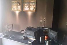 Golden Dawn Office Firebombed in Athens After Iraqi's Murder   Greece.GreekReporter.com Latest News from Greece   The Indigenous Uprising of the British Isles   Scoop.it