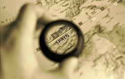 ¿Qué pasa con la Ley de Transparencia?   TRANSPARENCIA RADICAL   Scoop.it