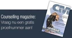 Opinie: de effectiviteit van coaching .::. Tijdschrift voor Coaching   NVO2 Nieuwsflits 16.04.2013   Scoop.it