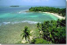 Sapodilla Cayes Marine Park, Belize   Belize in Social Media   Scoop.it