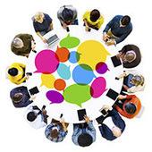 Improved tools for online social innovation platforms - Cordis News | Peer2Politics | Scoop.it