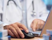 Manchester's Pennine Acute Hospitals NHS Trust streamlines IT with private cloud | ICT showcases | Scoop.it