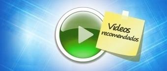 Videos recomendados Educación TIC | Educación al alcance de un clic | Scoop.it