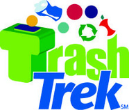 2015 TRASH TREK Challenge | African futures fun | Scoop.it