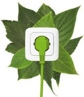 Fornitura elettrica verde: chi usa più energie rinnovabili? | DB Impianti- Depurazione Acqua | Scoop.it
