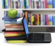 Free digital textbooks surge in popularity | Campus Life | Scoop.it