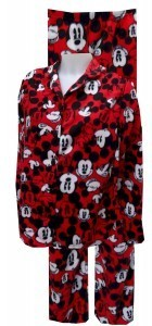 Mickey Mouse Pajamas For Women | mouse | Scoop.it