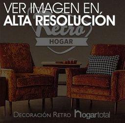 Tips de decoración para una casa más acogedora - Puedes hacer tus preguntas en www.casaydecoracion.net   Blog de Enrique iluminacion y decoracion   Scoop.it