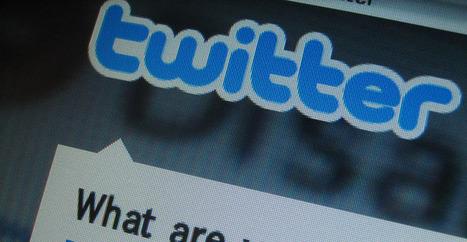 Twitter teste l'affichage non chronologique des messages - Tech - Numerama | Twitter pour les petites et moyennes entreprises (PME-TPE) | Scoop.it