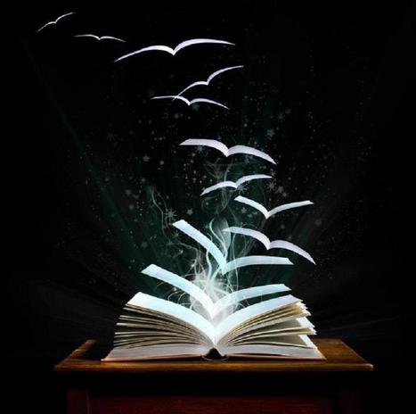 El poder de las metáforas | El blog de Carlos Rosales - Neurosales | Educació infantil | Scoop.it