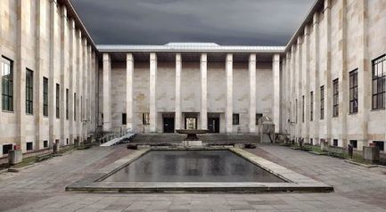 Warsaw's National Museum joins global online platform - Radio Poland :: News from Poland | Clic France | Scoop.it
