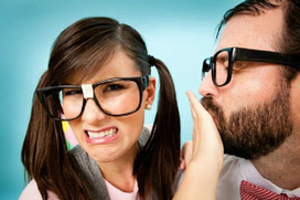 Katwekera - The Noize Maker: The 8 WORST Remedies For Bad Breath: Some of These Simply Do Not Work... But Others Will Actually Kill You! | katwekera ^ namba 8 baibe | Scoop.it