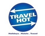 Travel Hot Blog | Travel Guide Tips | Tourist Info | Vacation and Tour Packages | Travel Hot | Scoop.it