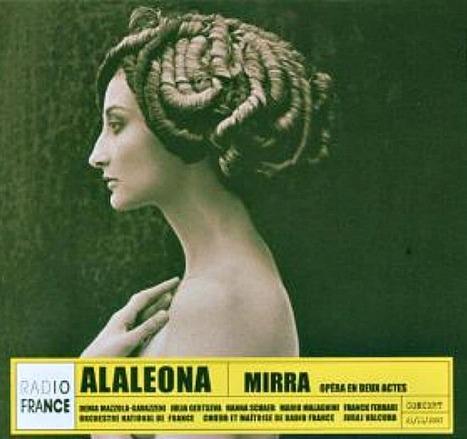 "Domenico Alaleona the great ""musicologist-composer"" from Le Marche | Le Marche another Italy | Scoop.it"