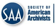 A Glossary of Archival and Records Terminology | Society of American Archivists | The Information Professional | Scoop.it