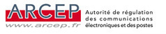 De nouvelles auditions sur le recyclage des fréquences le 7 février | Libertés Numériques | Scoop.it