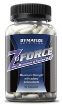 Z-Force | Fitness Supplements | Scoop.it