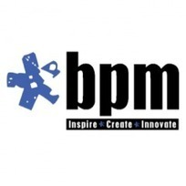 Big changes for BPM 2014 - miPRO   energy and lighting   Scoop.it
