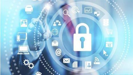 Crece el número de ciberataques relacionados con el IoT y el cloud | Ciberseguridad + Inteligencia | Scoop.it
