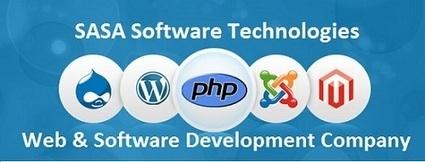 Web Development Company India: The Best Website solution with PHP Web Development Company | Web Development Company India | Scoop.it
