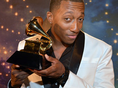 Lecrae Joins Jay-Z And Drake's Grammy Rap Ranks With Best Gospel Win - Music, Celebrity, Artist News | MTV.com | interlinc | Scoop.it