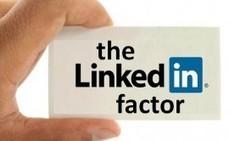 B2B: LinkedIn è più efficace nel generare Lead di Facebook e Twitter @skande | BlogItaList | Scoop.it