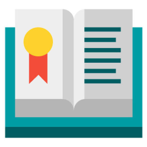 Achievement gap - Capital Times (blog) | classified | Scoop.it