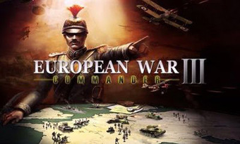European War III Commander Android Apk (Direct Link) - APK FULL FREE DOWNLOAD | Android Games Apps | Scoop.it