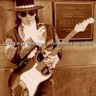 Stevie Ray Vaughan | Grandes guitarristas del rock | Scoop.it