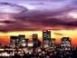 Phoenix | Scottsdale Mufflers Service Areas | Scoop.it